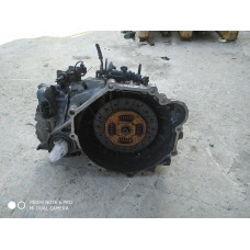 МКПП M5GF1 G4JP Hyundai Sonata Kia Magentis 4300039041 4300039040D 4300039040