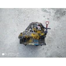АКПП A4CF1 Hyundai Kia Solaris Rio Ceed i30 4500023161