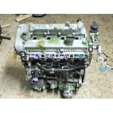 Двигатель LF-VE VVti Mazda 3 6 Atenza Axela 2007+Гв ТНВД