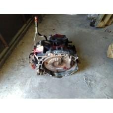 АКПП Mazda 3 6 Atenza GY GG L8 LF L3