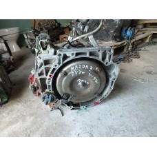 АКПП FNF80 Mazda 3 Demio ZJ ZY Z6 DY3W DY5W