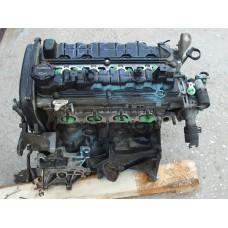 Двигатель 4G15 GDI Lancer Cedia