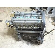Двигатель 4G64 GDI 2.4 MMC Airtrek CU4W ТНВД MR578277