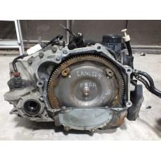 АКПП Mitsubishi Lancer 9 CS1A CS3A CS3W 4G13 4G18