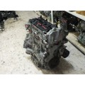Двигатель Nissan MR20DE 2.0L