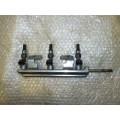 Форсунка топливная Nissan HR12DE HR16DE 16600-1HC0A