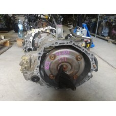 АКПП Nissan Teana J31 VQ23 RE4F04B FT44