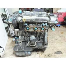 Двигатель 1MZ 3.0L Toyota Lexus