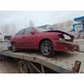Дверь Передняя Правая Nissan Almera Sunny N16 FB15