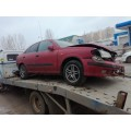Дверь Задняя Правая Nissan Almera Sunny N16 FB15